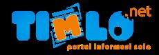 timlo-logo